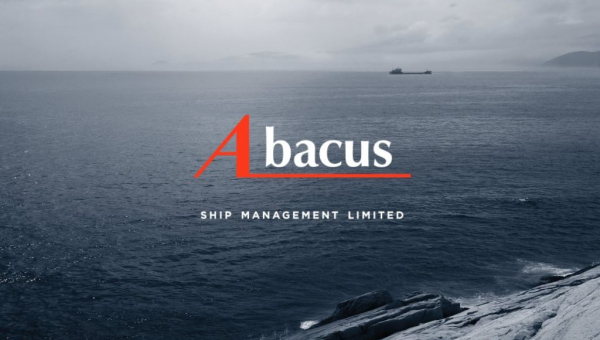 Abacus Ship Management chooses MESPAS