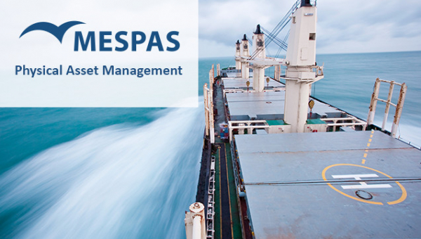 Launch of MESPAS PAM Release Madeira