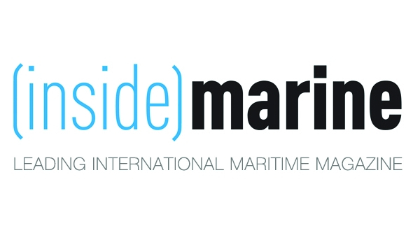 MESPAS praised by Abacus in latest edition of Inside Marine